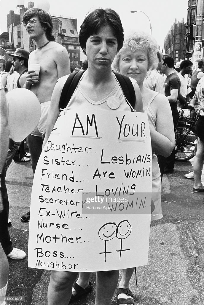 black sister lesbians Our campaigns - Rights of WomenRights of Women.