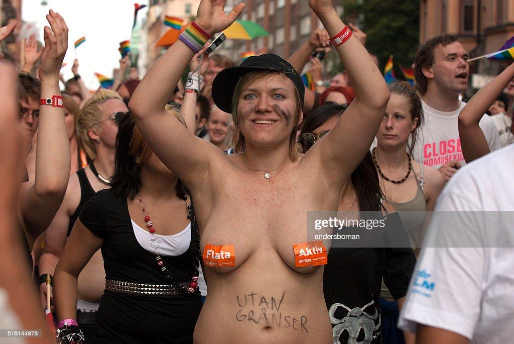 eskort trelleborg gay shemalewiki