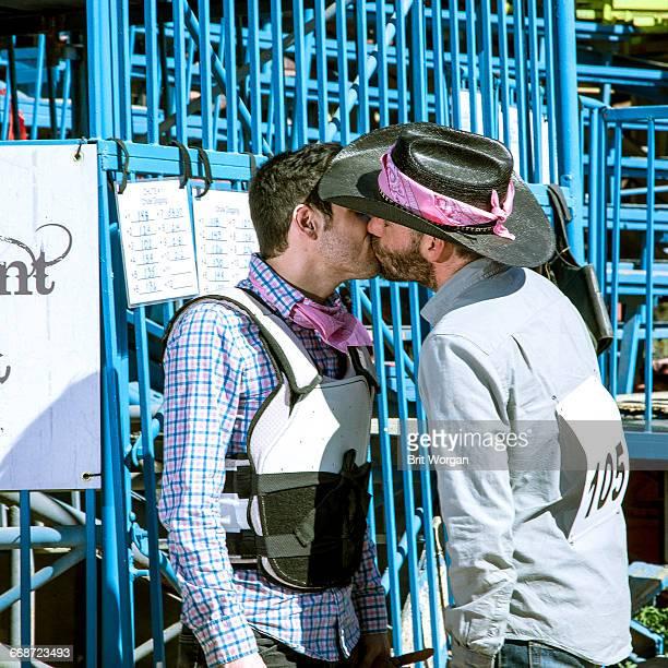 san diego gay rodeo