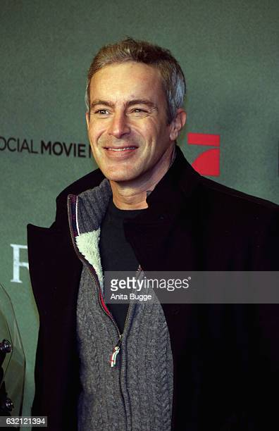 Gedeon Burkhard Photos Stock Photos and Pictures   Getty ...