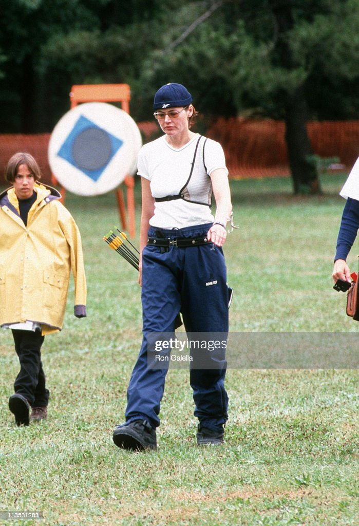 the history of the national archery association of the united states National archery association of the united states in 1939 the national field archery association of the western archery as a sport was the history of.