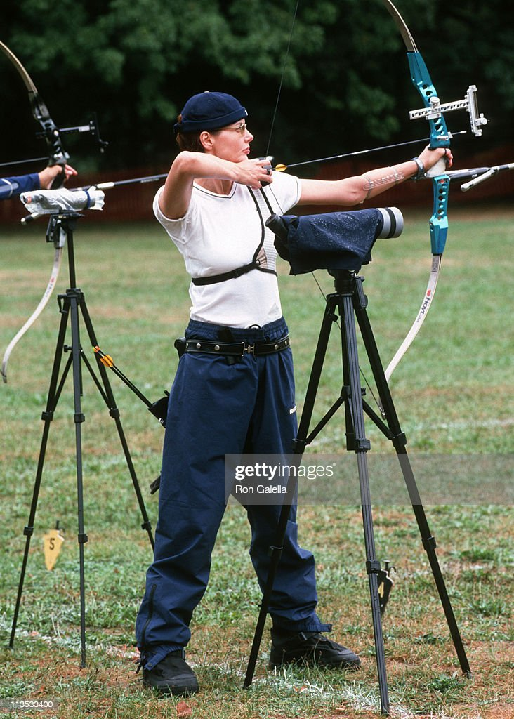 the origin of the national archery association of the unites states The official website of world archery, the international federation for the olympic  sport of archery.