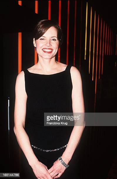 geena davis stuart little - photo #30