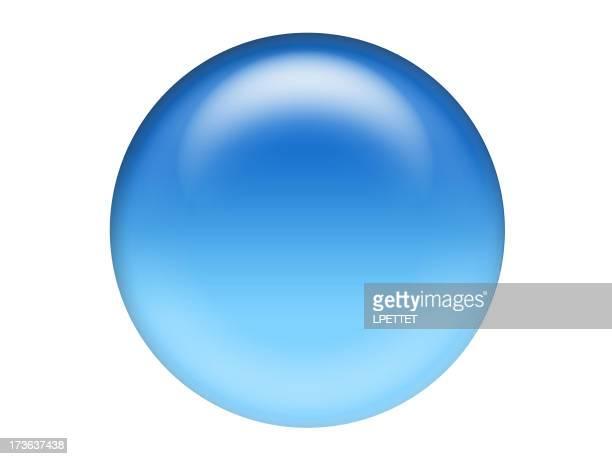 gell sphere
