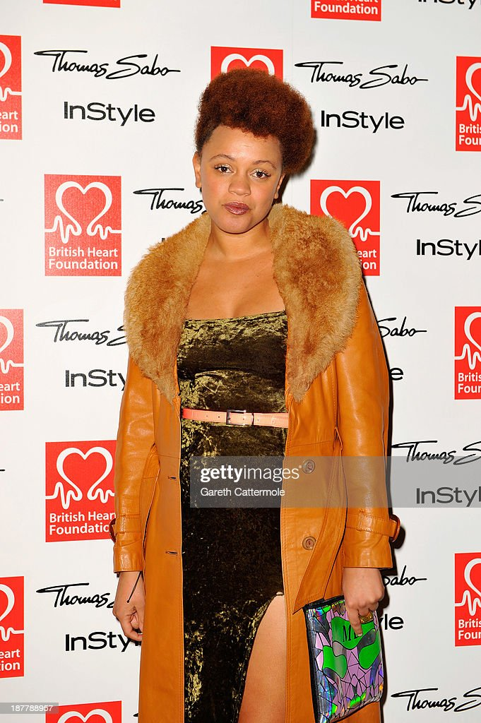 <a gi-track='captionPersonalityLinkClicked' href=/galleries/search?phrase=Gemma+Cairney&family=editorial&specificpeople=6757226 ng-click='$event.stopPropagation()'>Gemma Cairney</a> attends the Tunnel of Love fundraiser in aid of the British Heart Foundation at One Mayfair on November 12, 2013 in London, England.