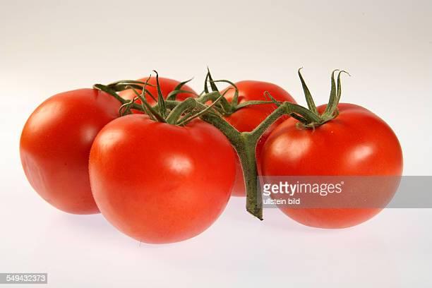 Gemuese Tomaten