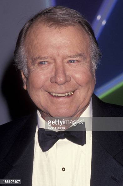 gene nelson stock photos and pictures getty images