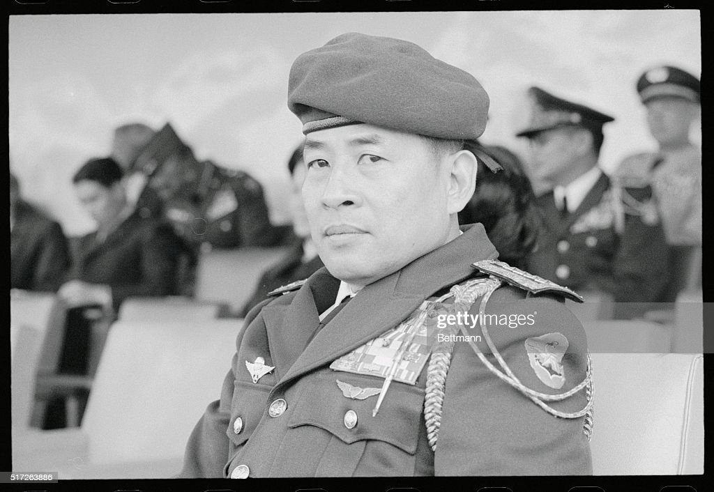 http://media.gettyimages.com/photos/general-cao-van-vien-of-south-vietnam-picture-id517263886