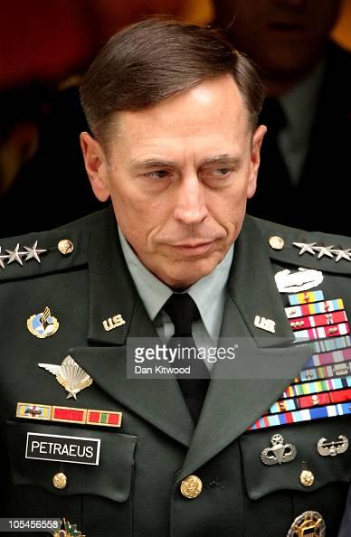 ... <b>David Petraeus</b> leaves 10 Downing Street after meeting with British Prime ... - general-david-petraeus-leaves-10-downing-street-after-meeting-with-picture-id105456558?s=594x594