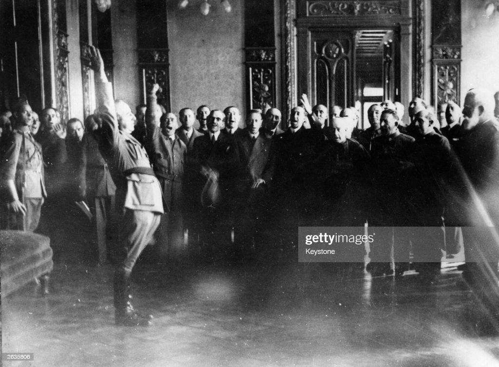 franco regime 1960