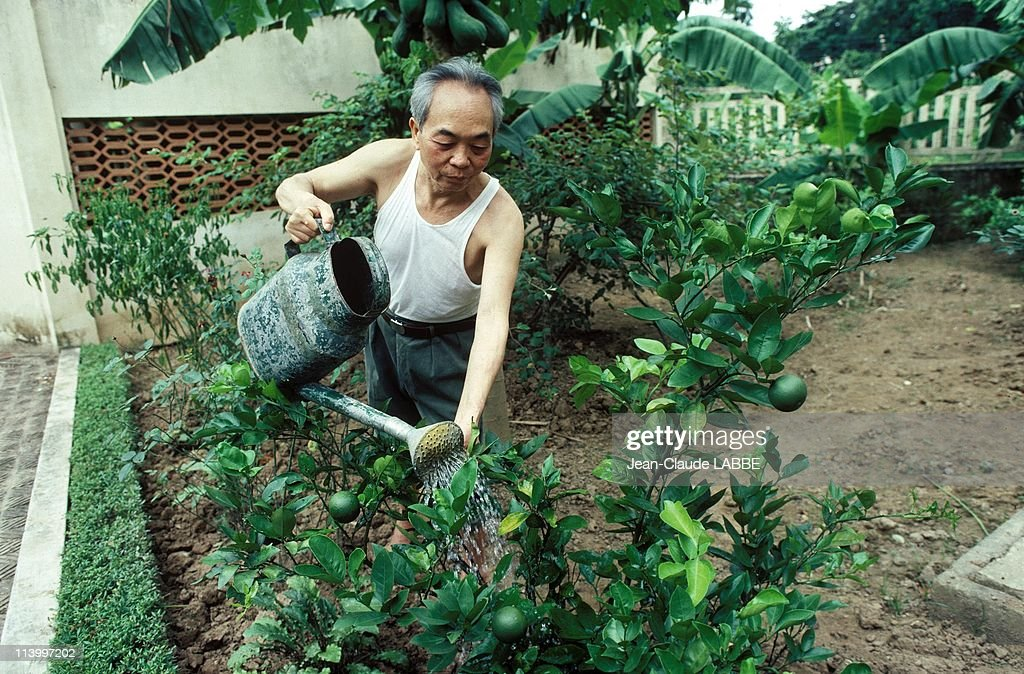 general giap How do you say vo nguyen giap in english pronunciation of vo nguyen giap found 3 audio voices and 1 meaning for vo nguyen giap.