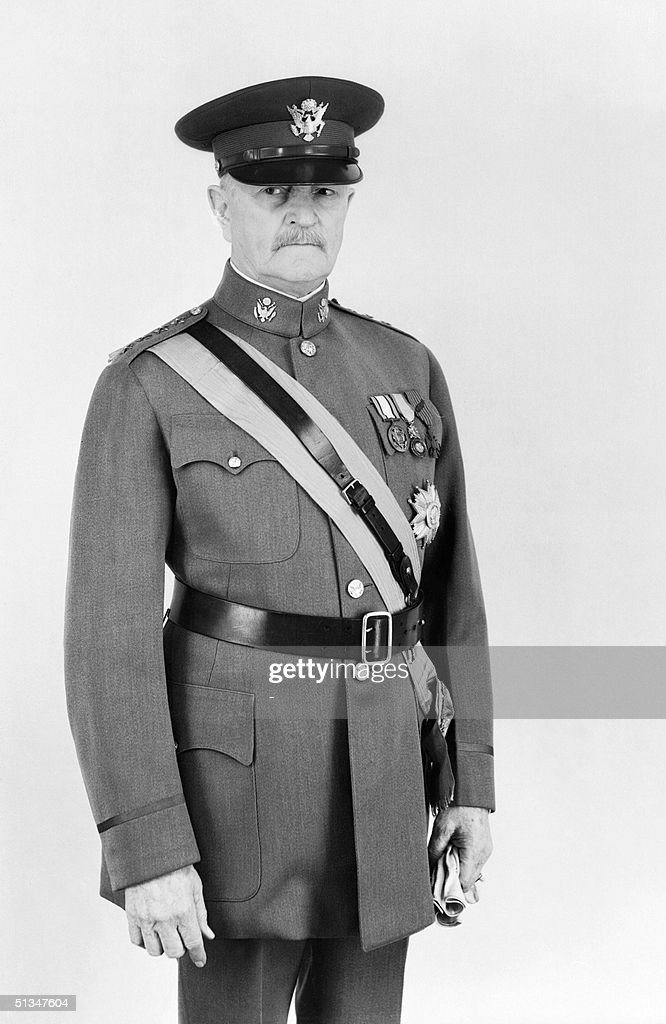 general black jack pershing philippines