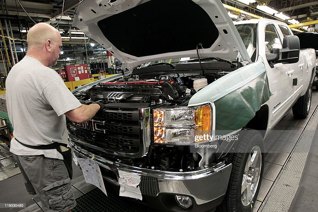 hr policies of general motors Leave of absence with & without pay  approval/denial guidelines  this general information should not be construed to any law, rule, or supersede policy.