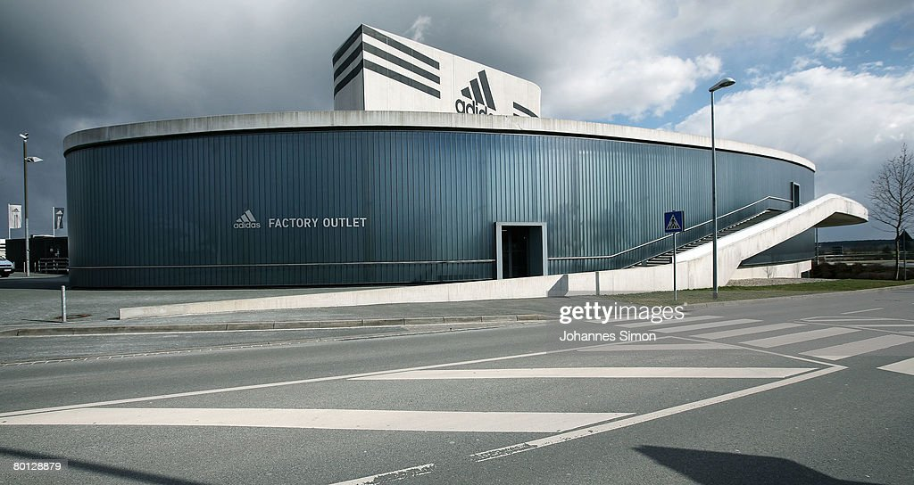 adidas outlet factory germany