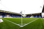 GBR: Preston North End v Southampton FC - Pre-Season Friendly