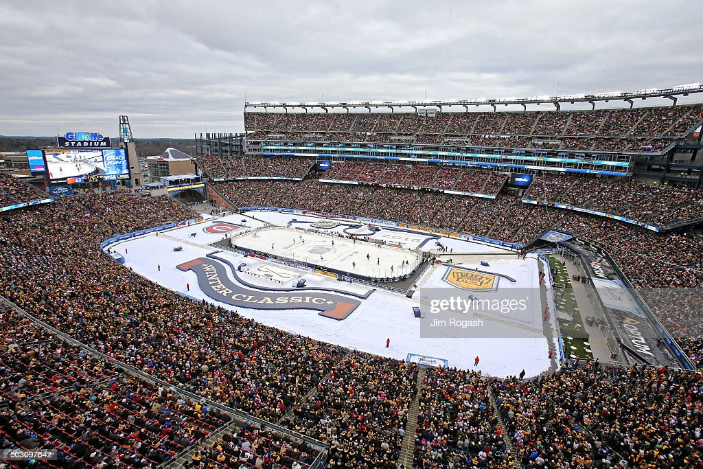 http://media.gettyimages.com/photos/general-view-as-the-montreal-canadiens-play-the-boston-bruins-in-the-picture-id503097642