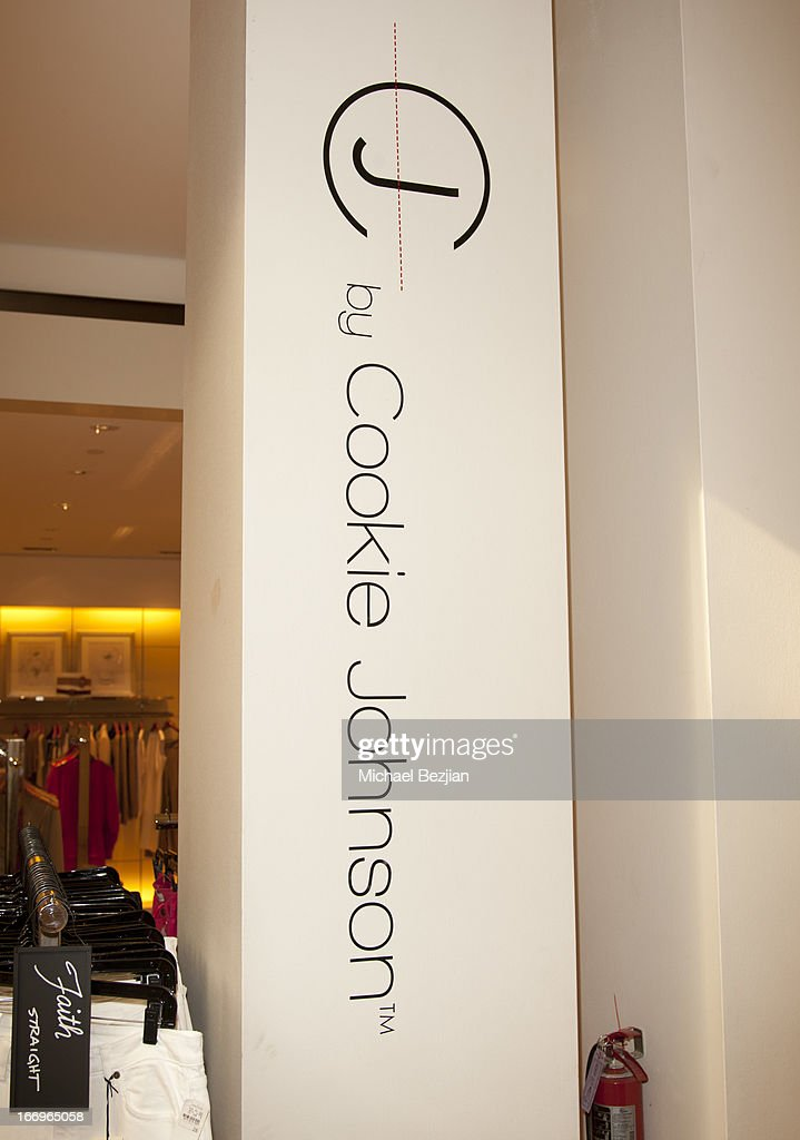 A general view at Cookie Johnson and Neiman Marcus host Girls Night Out on April 18, 2013 in Beverly Hills, California.