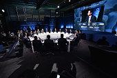 2018 Concordia Americas Summit - Day 2