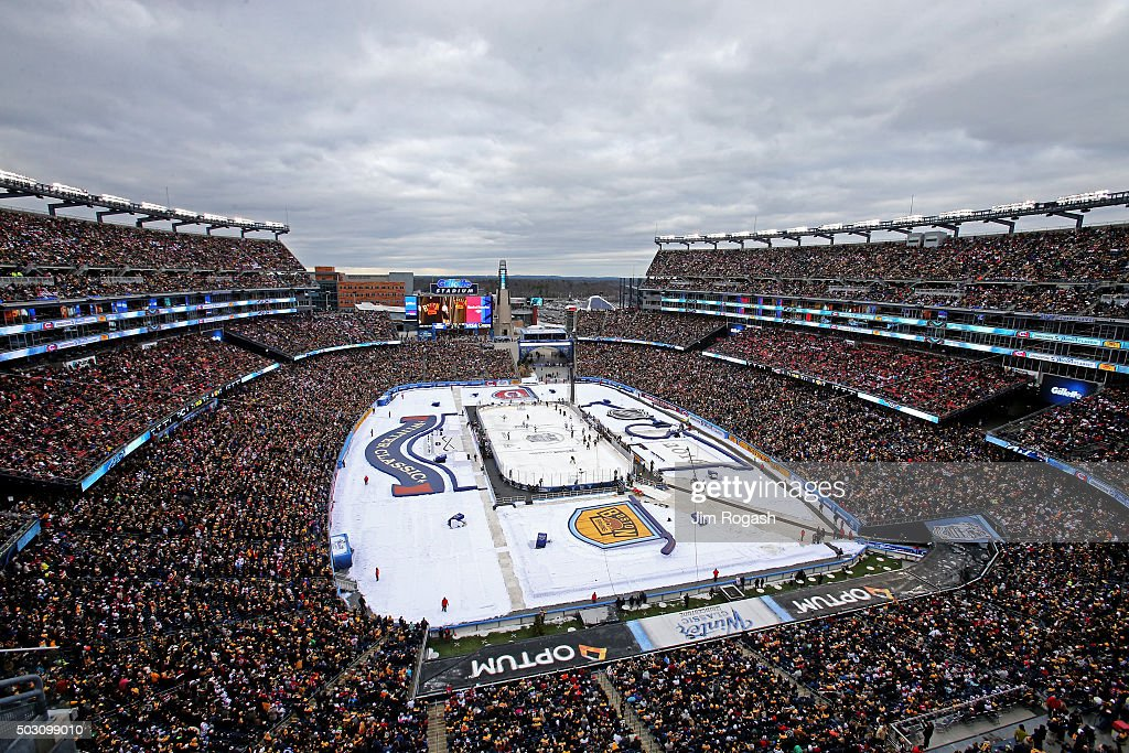 http://media.gettyimages.com/photos/general-view-during-the-2016-bridgestone-nhl-winter-classic-between-picture-id503099010