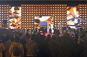 ESP: Malaga host Goya Awards 2020