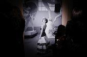 ITA: Ginevra Odescalchi - Hendrik Christian Andersen Opening