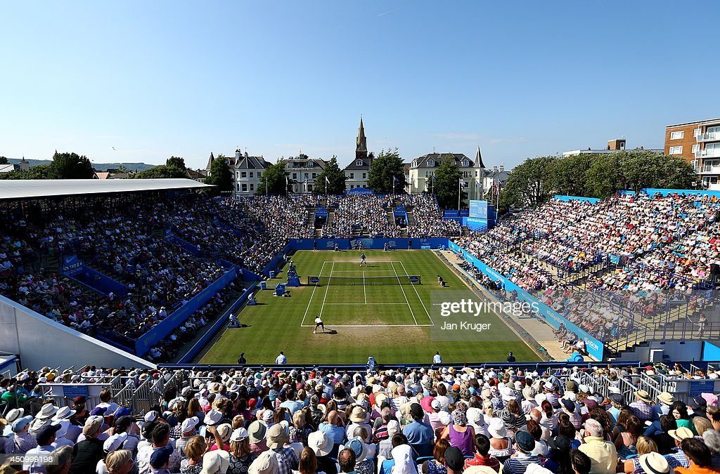 eastbourne guys An executive summary of what every fan should know about the coming week on the atp world tour back and forth: the aegon international returns to eastbourne, where it was held from 2009 through 2014 nottingham hosted the event from 1995 through 2008 and 2015.
