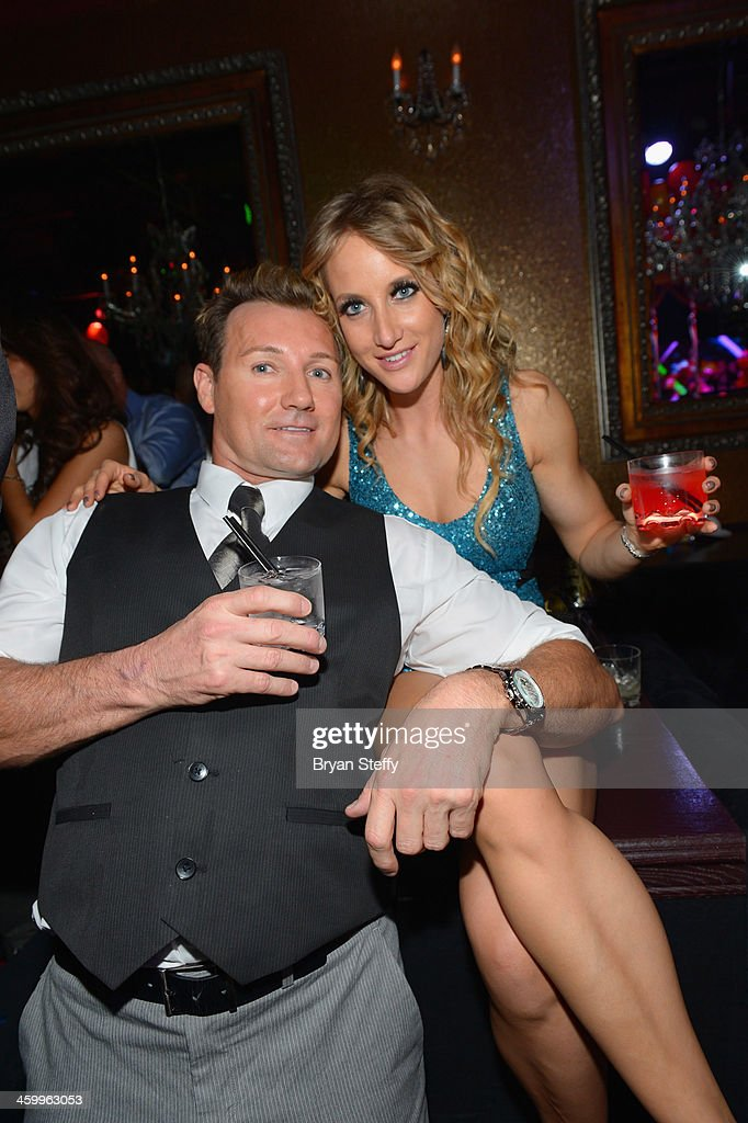 South point casino new years eve 2014