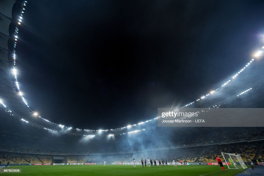 http://media.gettyimages.com/photos/general-view-during-the-uefa-europa-league-group-b-match-between-fc-picture-id887802638?k=6&m=887802638&s=594x594&w=0&h=zecJS7_7Cd2oxnDGbkcevZLP2EWzxZ0FPQqloxhjwSc=