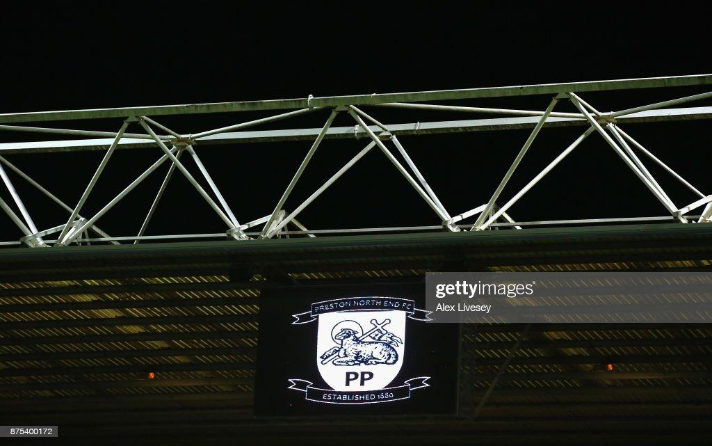 Preston North End v Bolton Wanderers - Sky Bet Championship