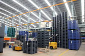 A general view inside Srithai Superware factory in Amata industrial estate in Chonburi province Srithai Superware is the World's Largest Manufacturer...