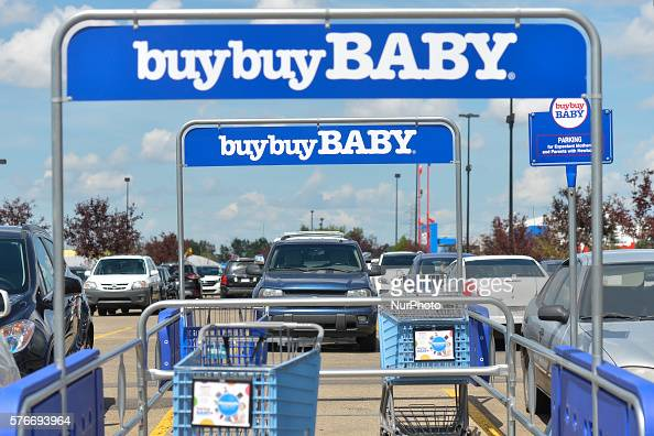 ebook Ubiquitous Computing Systems: Third International Symposium, UCS 2006, Seoul, Korea, October 11 13, 2006.