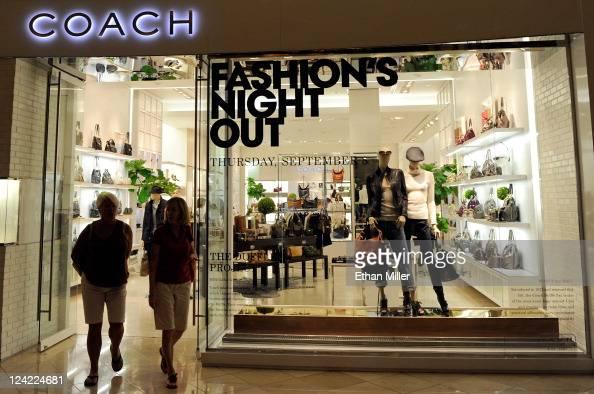 coach bag outlet store online pfi2  coach store las vegas