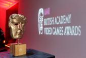 GBR: BAFTA Games Awards To Stream Awards Ceremony During Lockdown