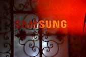 Celebrating the Culture Powered by Samsung Galaxy
