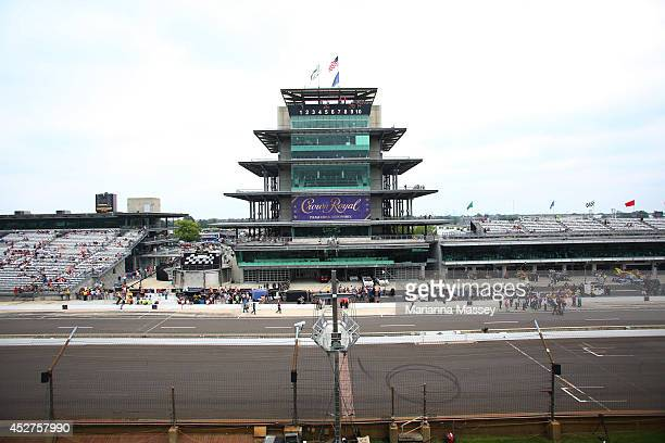 Indianapolis In Stock Photos And Pictures Getty Images