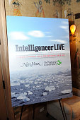 Intelligencer Live Sponsored By The Nature Conservancy