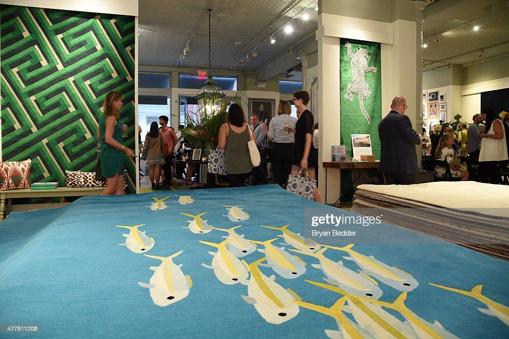 safavieh ocean corsaro rug