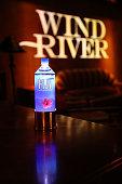 Wind River Los Angeles Premiere Presented In...