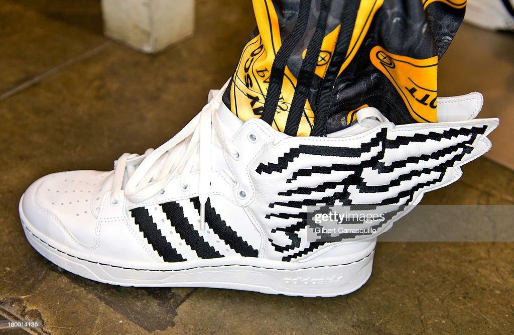 adidas js wings 2.0 black flag x a$ap rocky