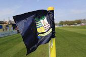 GBR: Solihull Moors v Leyton Orient - Vanarama National League
