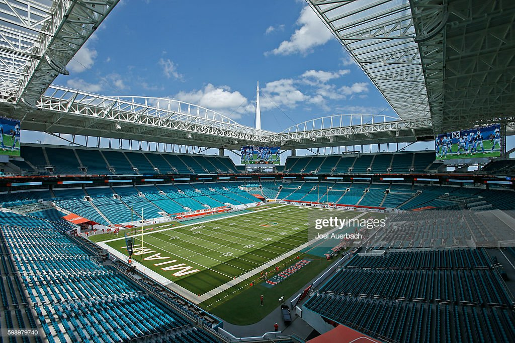 Miami 39 S Back With A Vengeance A Miami Dolphins Connected Franchise Madden 17 Ps4 Page 32
