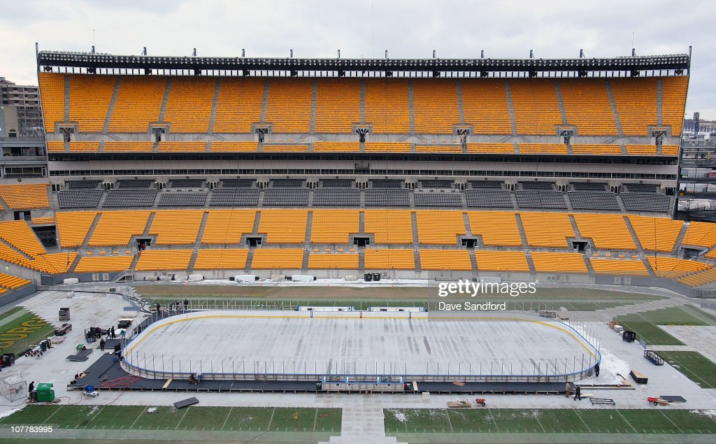 http://media.gettyimages.com/photos/general-view-of-heinz-field-as-workers-construct-the-rink-for-the-picture-id107783995