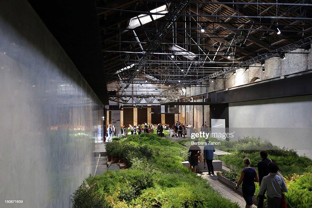of la biennale di venezia 13th international architecture exhibition
