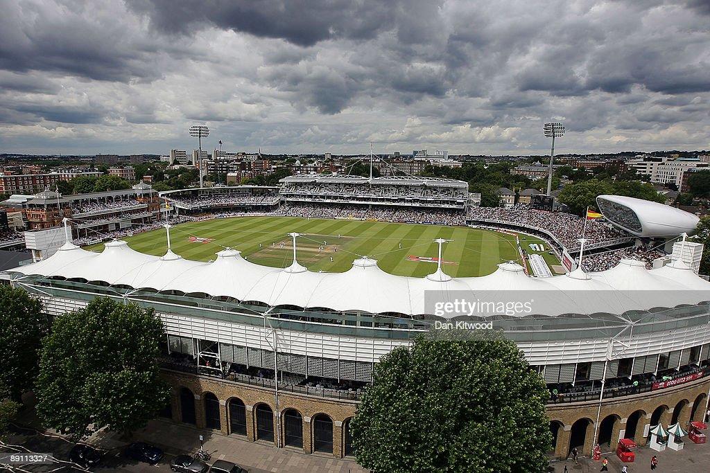 http://media.gettyimages.com/photos/general-view-of-lords-cricket-ground-as-graeme-swann-of-england-bowls-picture-id89113327