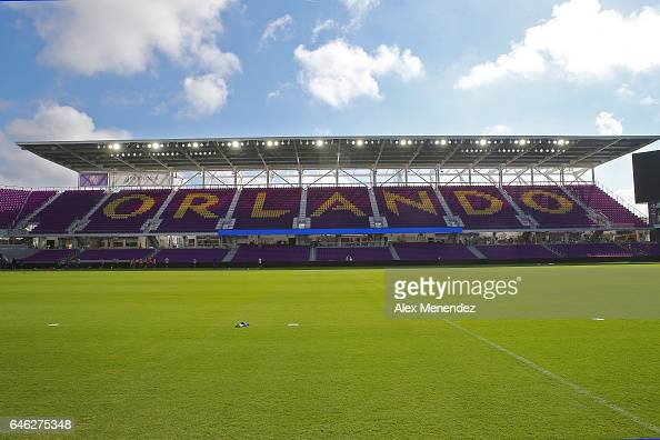the main characteristics of the city of orlando Inside orlando: culture - before you visit orlando, visit tripadvisor for the latest  info  the city also hosts many large cultural events including the florida film  festival,  the area is also part of major league baseball's spring training circuit ,.