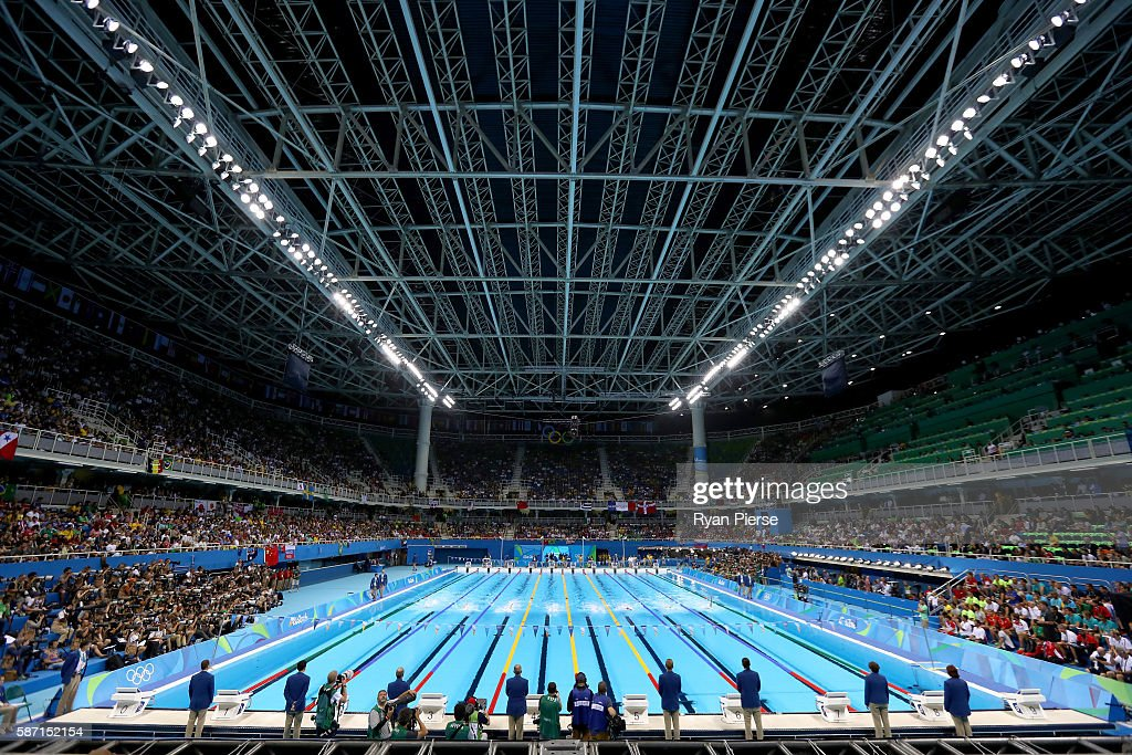 general-view-of-olympic-aquatics-stadium
