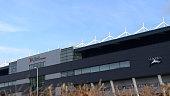 GBR: Sale Sharks v Glasgow Warriors - Heineken Champions Cup Round 6