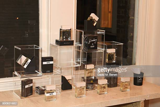 Bella Freud Designer Label Stock Photos and Pictures ...