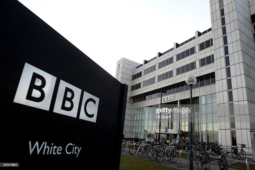 A general view of the BBC Worldwide headquarters in White City on March 2, 2010 in London, England. BBC Worldwide is the BBC's main commercial department whose role is to create, acquire, develop and exploit media content and brands globally. The corporation have today published their strategy review which proposes the closure of the digital radio stations 'BBC 6 Music' and 'Asian Network' and half of the websites provided by BBC online will close by 2013. A public consultation will now take place before the BBC Trust make a decision on which proposals to implement.