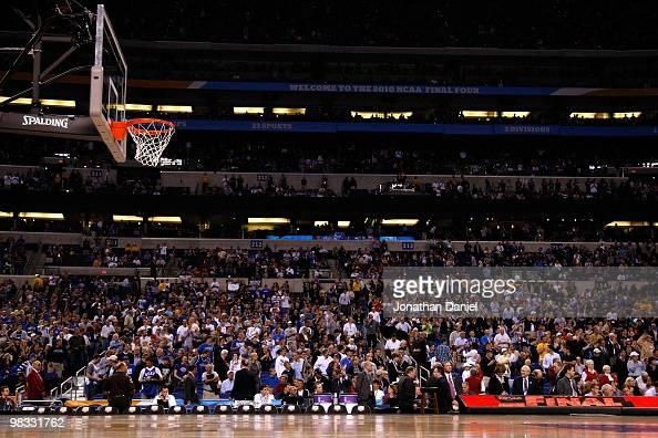 Basketball Stock Photo...